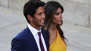 Fernando Verdasco y Ana Boyer: las claves de su boda / Gtres