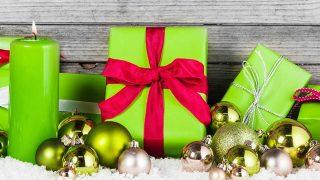 GALERÍA: ¿No sabes que regalar a tu 'Amigo Invisible'? ¡Recopila ideas en nuestro shopping! / Gtres