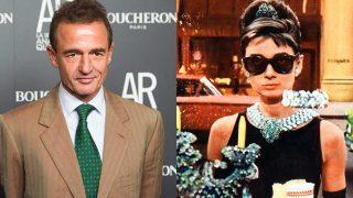 Galería: las mejores imágenes de Audrey Hepburn, un mito del cine / Gtres