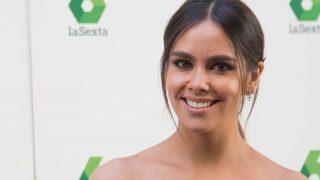GALERÍA: Los looks más sexys de Cristina Pedroche / Gtres