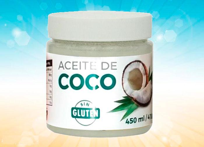 El truco low cost de Gigi Hadid para cuidar su cabello seco