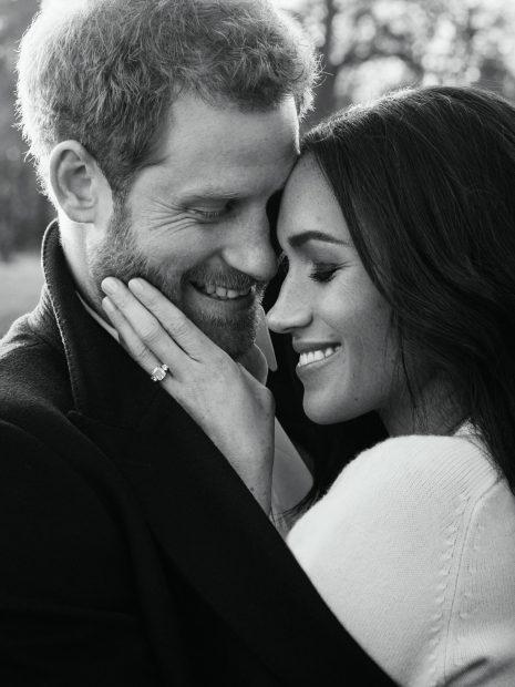 La tragedia de Mario Testino: No será el fotógrafo oficial de la boda de Harry y Meghan