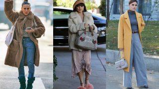 ¿Quieres descubrir quiénes son las 'celebs' mejor y peor vestidas de la semana? / Gtres