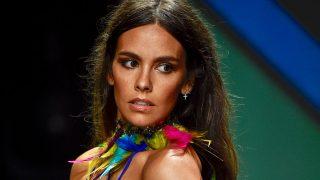 GALERÍA: Cristina Pedroche y algunos de sus vestidos más sonados / Gtres