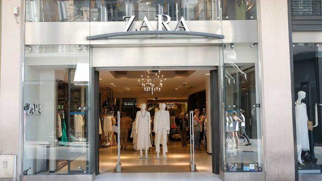 Zara Documental