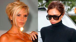 GALERÍA: Estas son las famosas a las que nos encantaría cambiar el look / Gtres