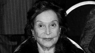 Galería: Carmen Franco, una vida ligada a un apellido / Gtres