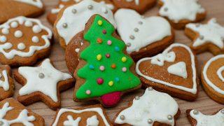 ¿Quieres sobrevivir a las comidas de Navidad sin sustos en la báscula? / Gtres