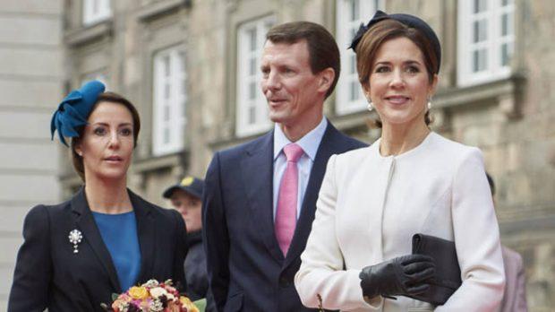 Doña Letizia, la reina peor pagada de Europa
