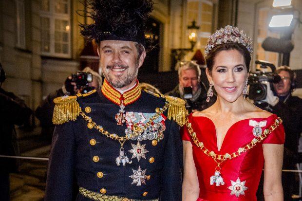 No hay lugar para la abdicación: Margarita de Dinamarca, más reina que nunca tras los rumores de renuncia