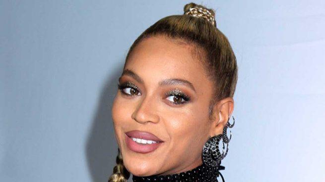 Beyoncé Secretos Belleza
