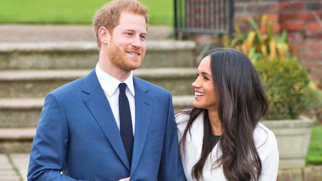 El amor del príncipe Harry y Meghan Markle tiene fecha de caducidad. ¿Cuál es?