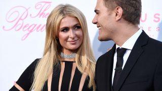 Paris Hilton abandonará la soltería en breve / Gtres