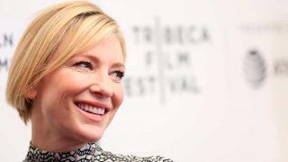 Galería: El estilo Cate Blanchett en 5 looks / Gtres