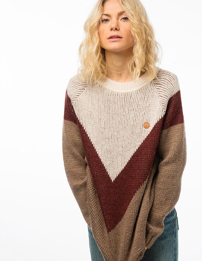Jersey Ewan Clothing