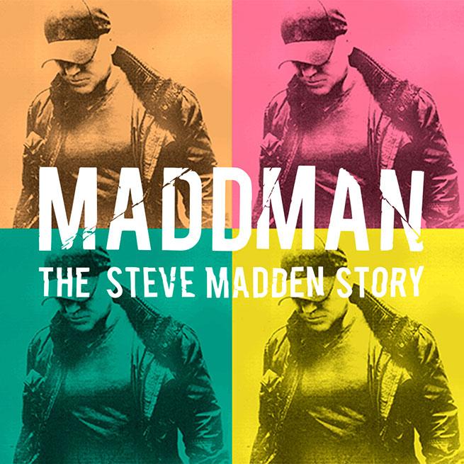 maddman