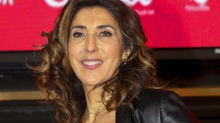 Paz Padilla protagoniza un escándalo en Instagram/Gtres