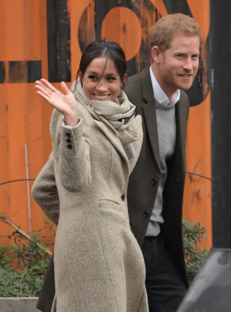 ¿Quieres saber cómo será la despedida de soltero del príncipe Harry?