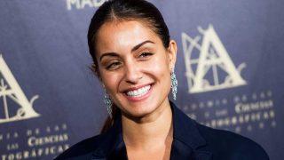Galería: Hiba Abouk, la sensualidad más femenina / Gtres
