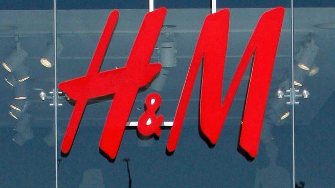 Sudadera H&M