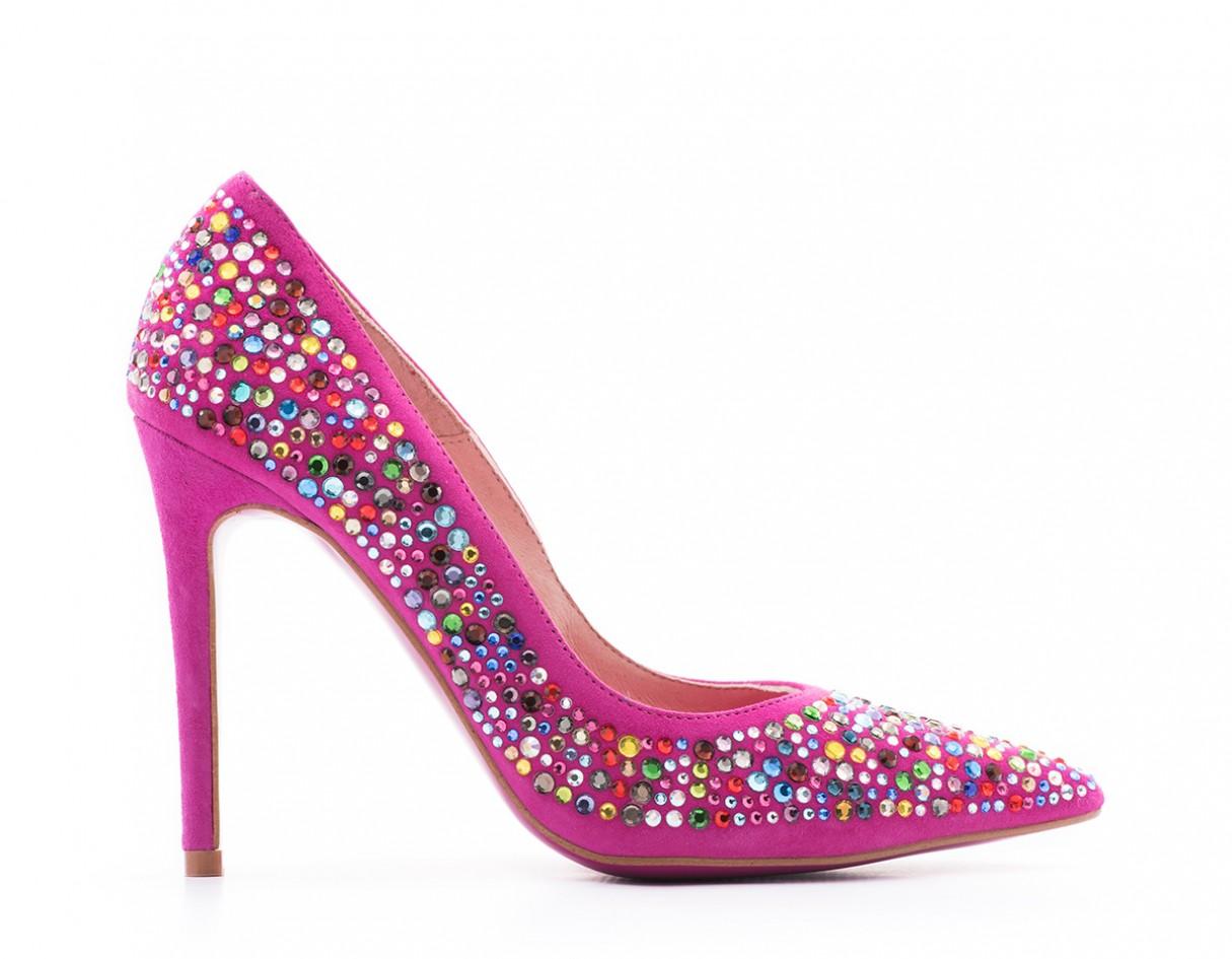 Zapato Cristina Pedroche