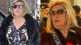 Carmen Borrego y Terelu Campos pasarán por quirófano en su reality/Gtres