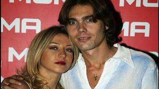 La pareja formada por Carlos y Fayna fue una de las más polémicas de la segunda edición de Gran Hermano / Gtres