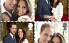 fotografías mario testino familia real inglesa