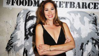 GALERÍA: Así es la relación entre Rosario Mohedano y su prima, Rocío Carrasco / Gtres
