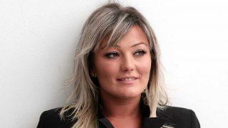 GALERÍA: Así ha cambiado la imagen de la cantante Amaia Montero. / Gtres