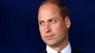 GALERÍA: La evolución del pelo del príncipe Guillermo / Gtres