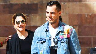 GALERÍA: Joel Bosqued y Blanca Suárez ¿ruptura en Instagram?