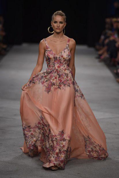 """La industria de la moda carga contra Alba Carrillo: """"Lo siento niña, pero eres una mentirosa"""""""