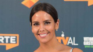 GALERÍA: Cristina Pedroche y otras 'celebrities' que demuestran que el amarillo es sexy / Gtres