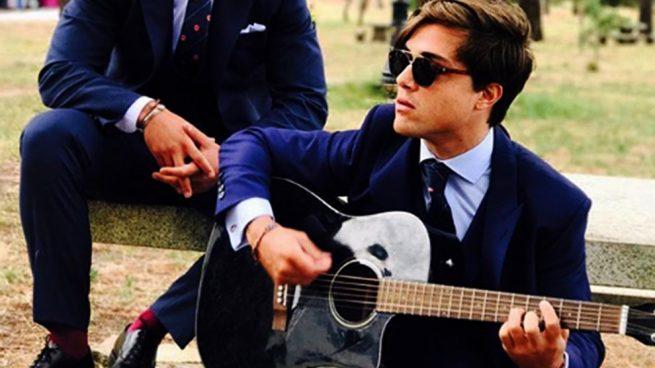 La polémica pone en jaque al grupo de Santi Trillo, hijo de Federico Trillo