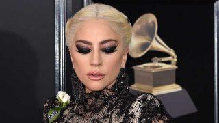 GALERÍA: Las 'celebs' más destacadas sobre la alfombra roja de los Premios Grammy. / Gtres