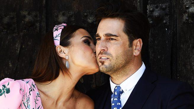 Paula Echevarría cambia su alianza de casada por…