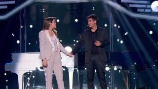 Los miedos de Amaia y Alfred de cara a Eurovisió/TVE