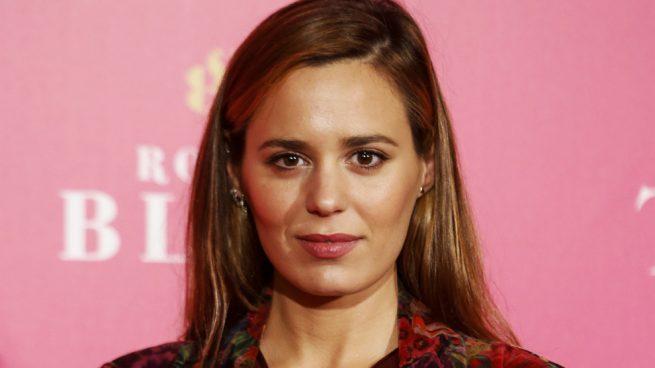 Claudia Ortiz desmiente que vaya a trabajar con su padre, Bertín Osborne