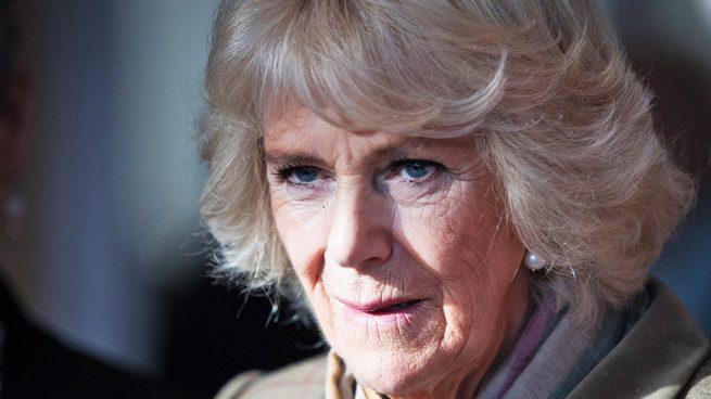 Diana 1 – Camilla 0: La duquesa de Cornualles no consigue el cariño de los británicos