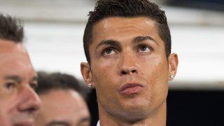 GALERÍA: Las últimas grandes noticias en la vida de Cristiano Ronaldo / Gtres