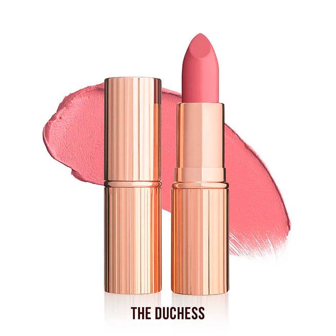 Ya puedes hacerte con la barra de labios de la mismísima Kate Middleton