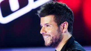 GALERÍA: Pablo López tiene nueva novia / Gtres
