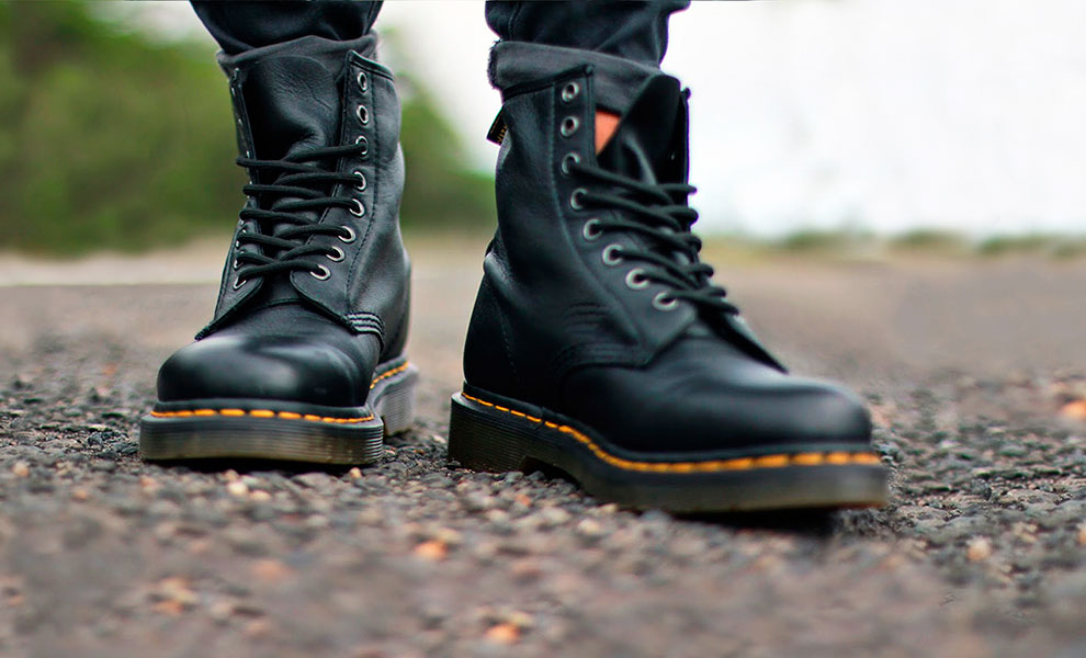 phantom Meekness friendship  buy > dr martens argentina palermo > Up to 60% OFF > Free shipping