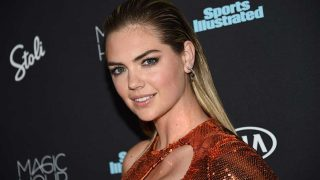 GALERÍA: ¿Quieres descubrir los mejores (y más sugerentes) looks vistos en la fiesta de Sport Illustrated Swimsuit?