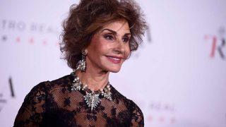 GALERÍA: ¿Quieres descubrir los looks de la aristócrata en los que Zara podría haberse inspirado? / Gtres