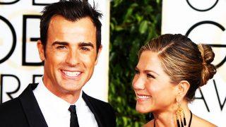 La pareja ha anunciado que se divorciaron a finales del año pasado / Gtres