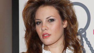GALERÍA: La importante transformación beauty de Jessica Bueno