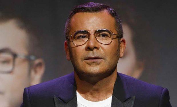 Jorge Javier Vázquez se sincera sobre las 'extorsiones' a las que viven sometidos los personajes públicos