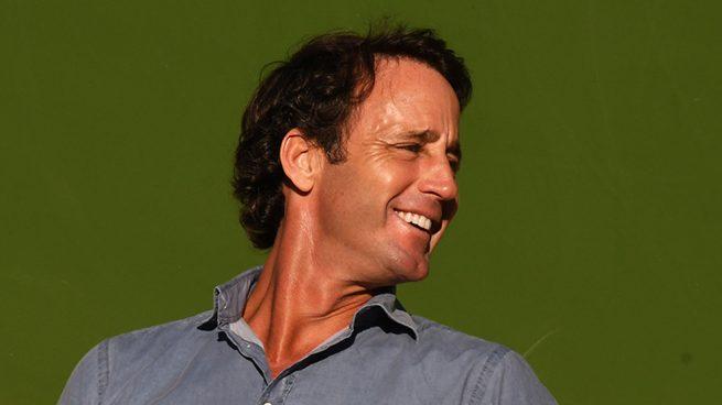 Álvaro Muñoz Escassi